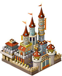 LimitedEdition_Medieval_Castle